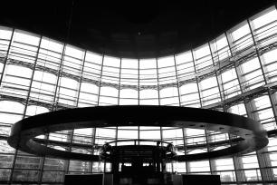 National Art Center, Tokyo - Roppongi | Kisho Kurokawa (Japan) 2007 国立新美術館