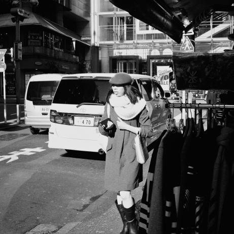 Shibuya F
