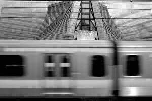 TRAINSPOTTING - 2
