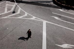 Shadowplay - 2