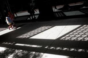 Shadowplay - 3