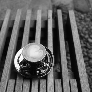 Koffee Zen - 5
