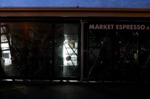 Night market - 3