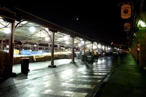 Night market - 5
