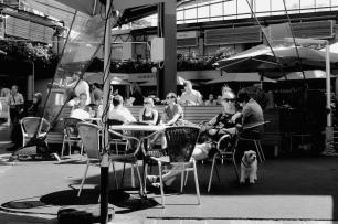 Liveable | Market