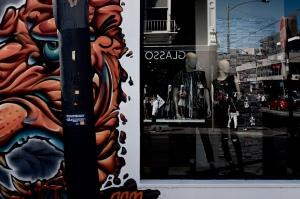 Liveable   Art & Commerce