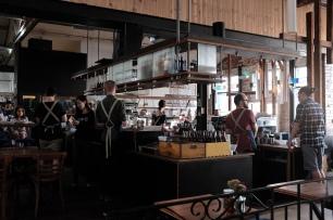 Liveable | Cafe