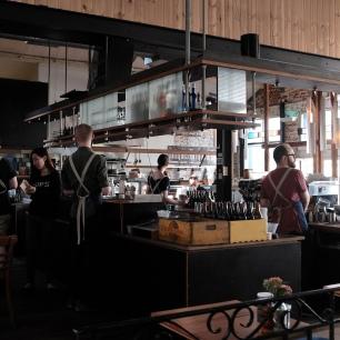 Liveable   Cafe