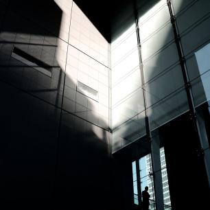 Cityscape Tokyo DSCF1236