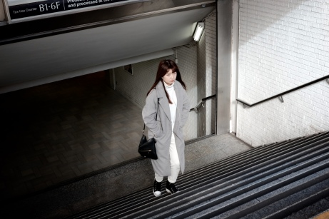 Tokyo X-E2 4.0 - 7