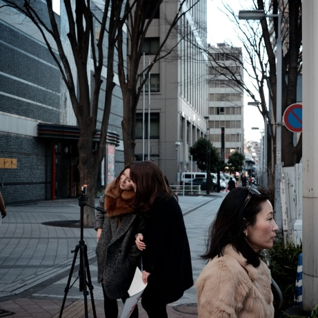 Tokyo X-E2 4.0 - 6
