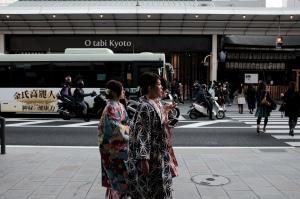 Kyoto — 8