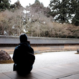 Kyoto —29