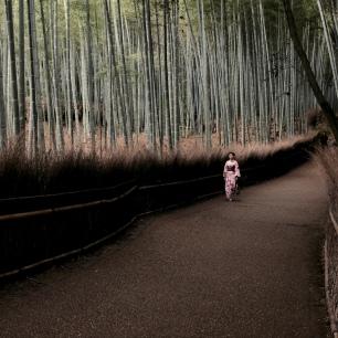Kyoto — 30