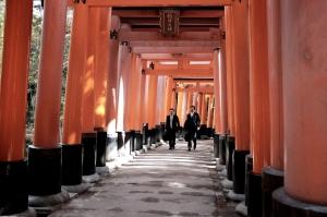 Kyoto — 24