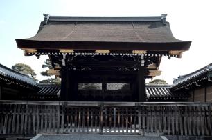 Kyoto — 27