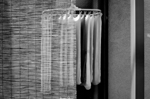 Artifact | Laundry