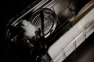 Kitchen - DSCF1719