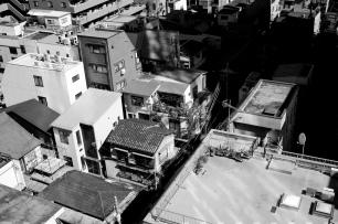 Aspect | Garden City