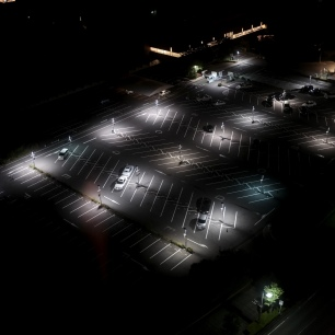 Cityscape Tokyo DSCF3124