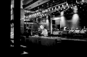 Aspect | Food City