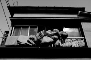 Artifact | Bedding