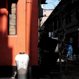 Cityscape Tokyo DSCF7495