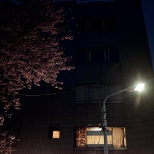 Cityscape Tokyo DSCF7611