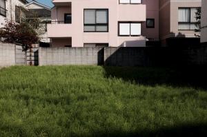 Cityscape Tokyo DSCF7723