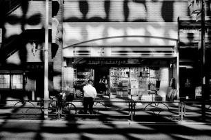 Aspect | Convenient City