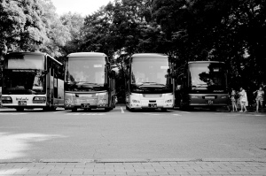 Aspect | Tourist City