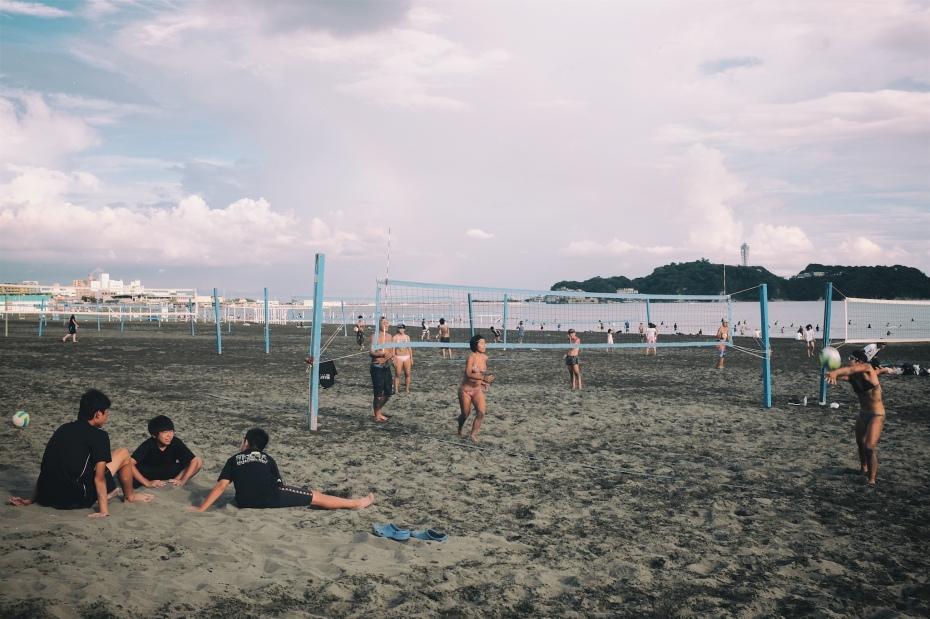 shonan summer - 3