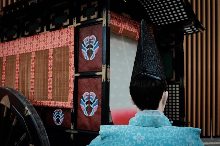 dscf0525 (Heian era carriage for nobility)