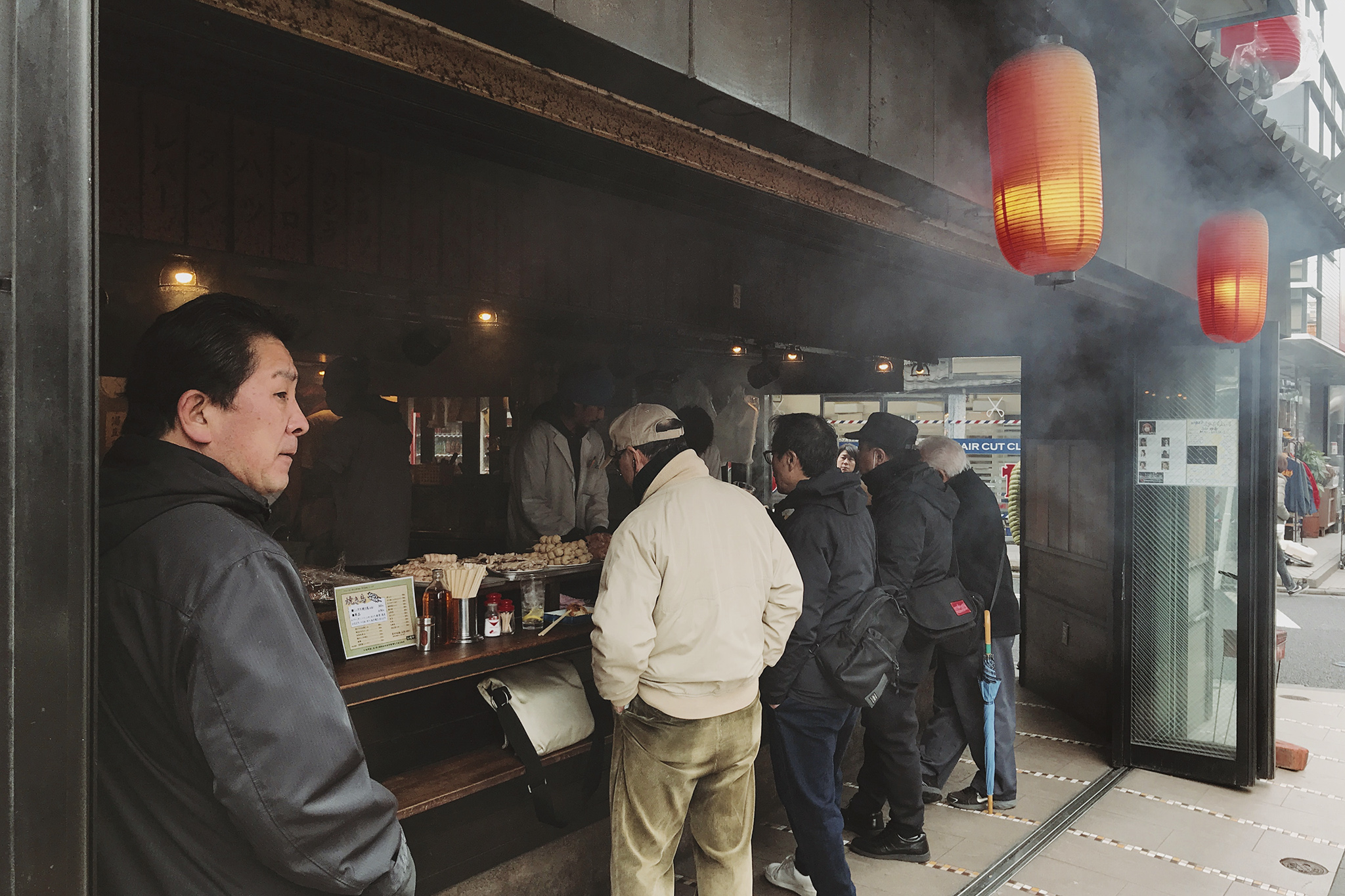 TOKYO-PH-202001-00001