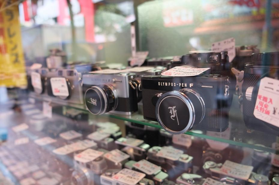 DSCF0371 analog cameras