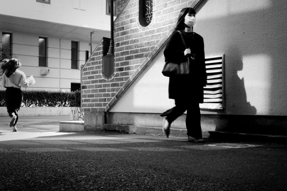 TOKYO-202002-00146-V2