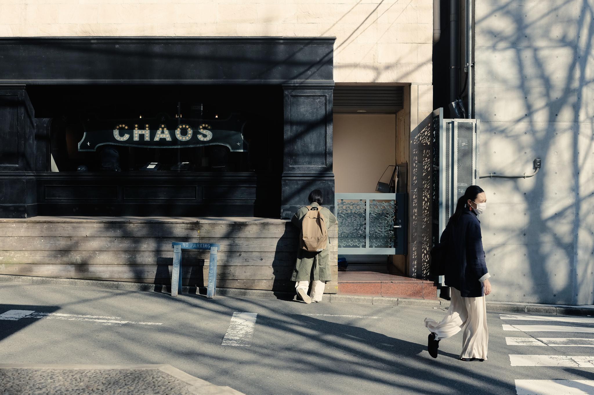 TOKYO-202003-00019