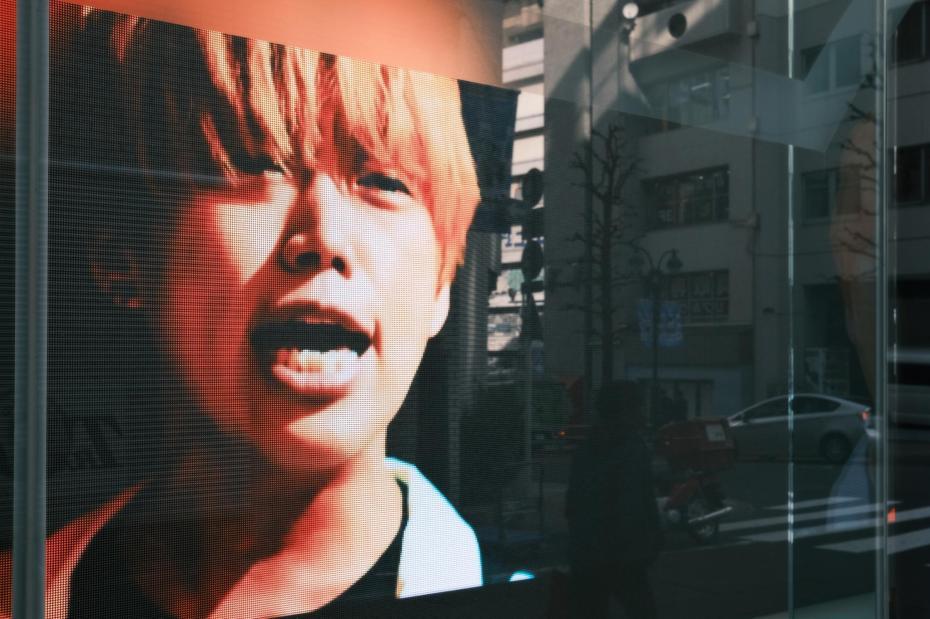 TOKYO-202003-00122