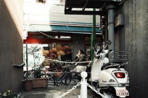 TOKYO-202004-00160