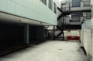 TOKYO-202004-00178