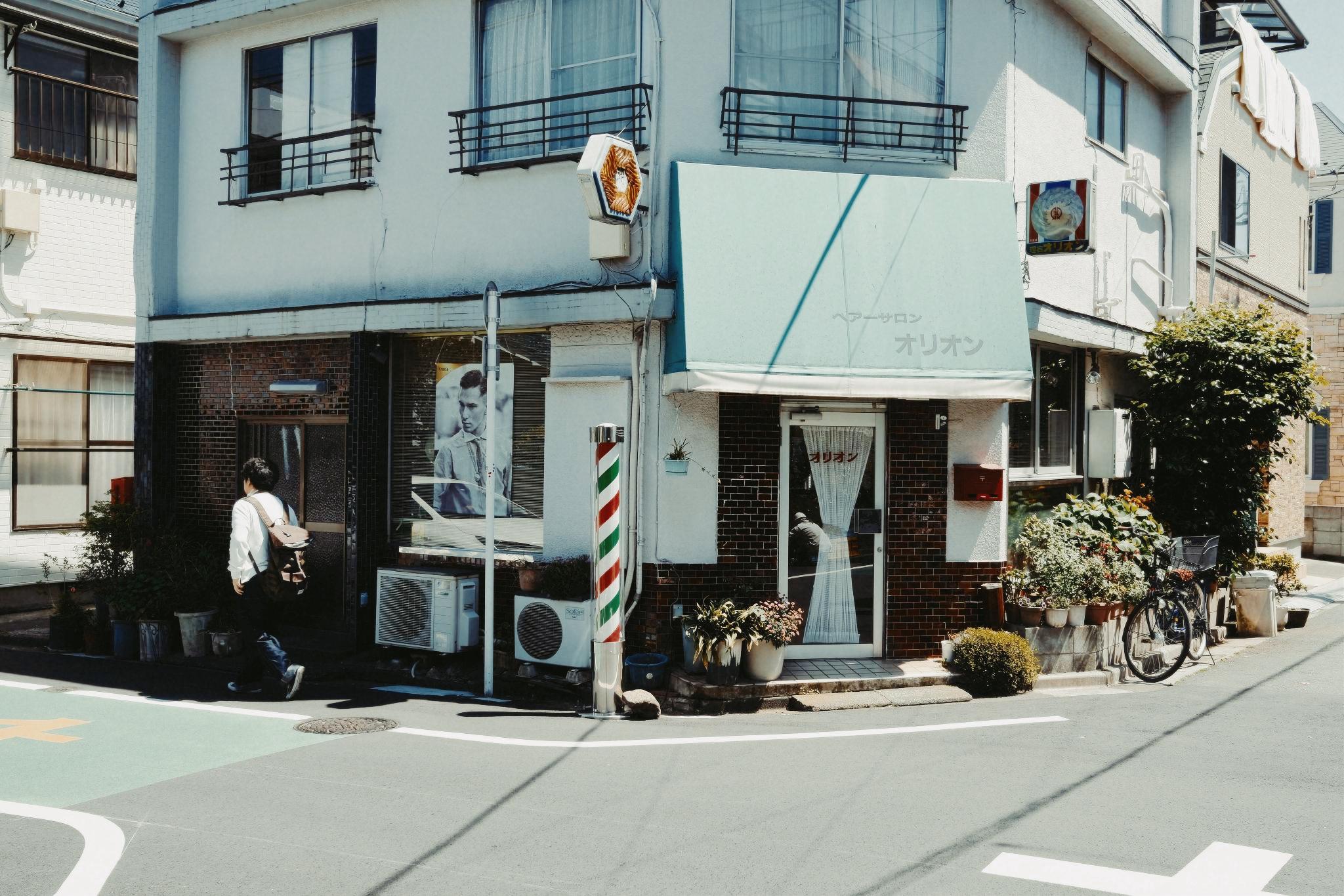 TOKYO-202005-00022-V2.JPG