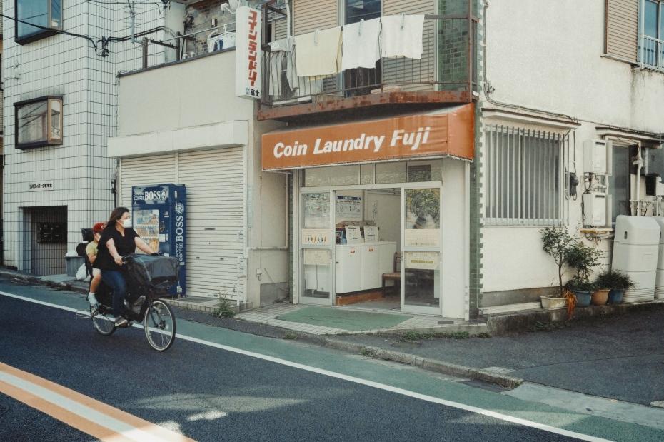 TOKYO-202005-00064-V2.JPG