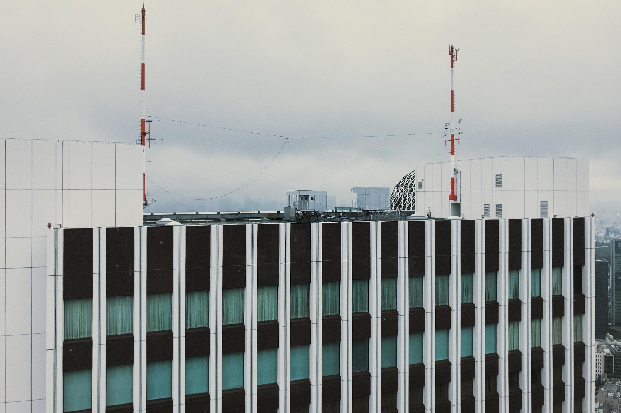 TOKYO-PH-202006-00001