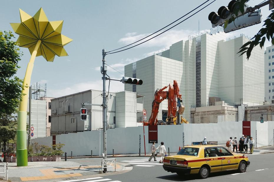 TOKYO-PH-202006-00006.JPG