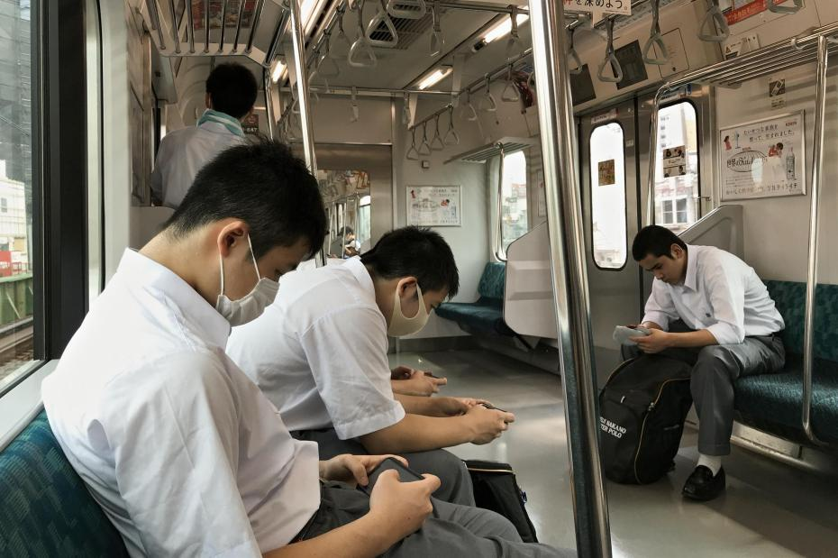 TOKYO-PH-202008-00008
