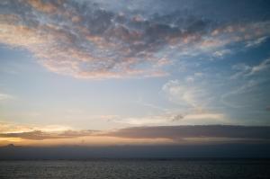 6:22 OKINAWA-202009-00213