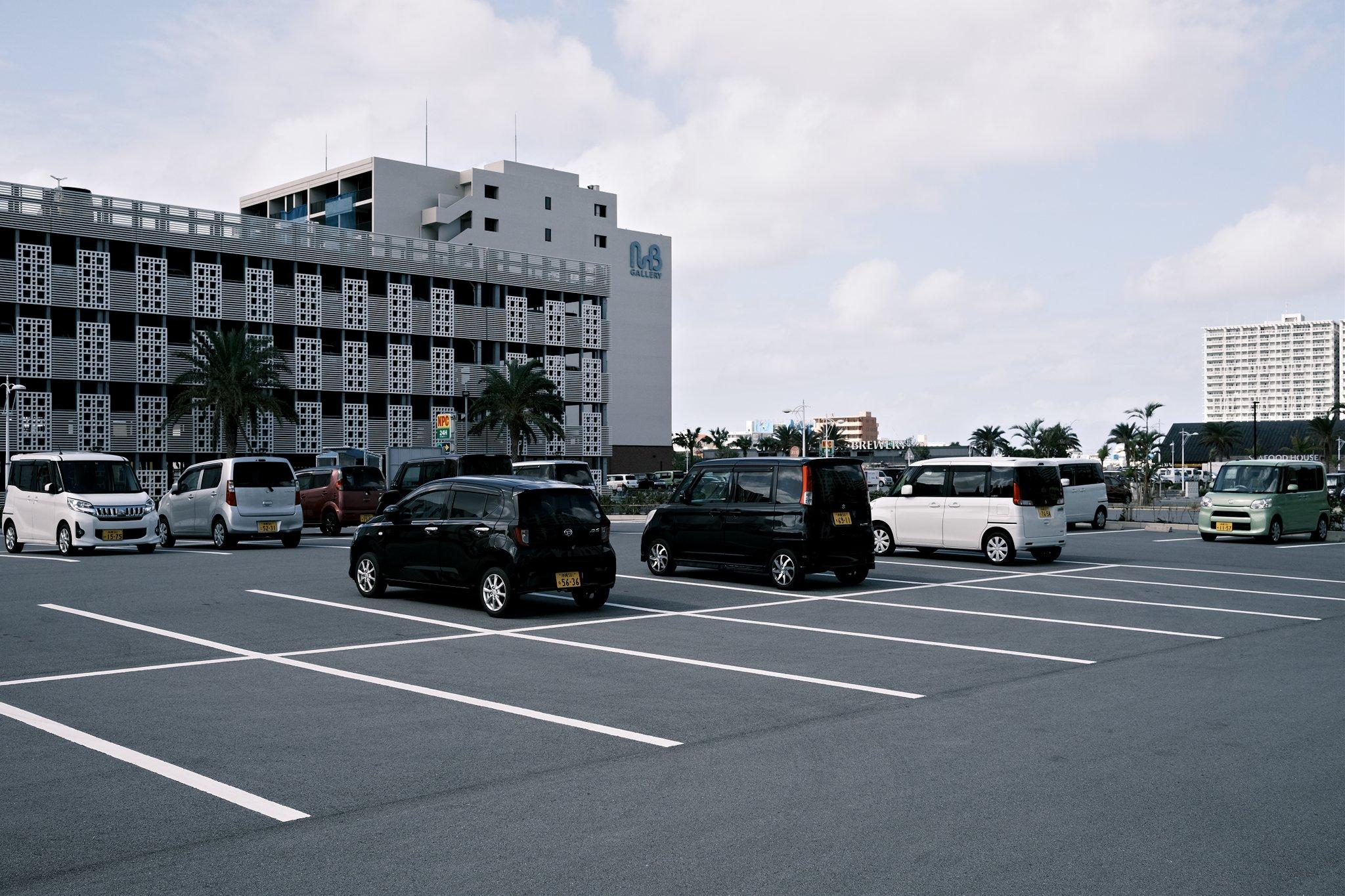 OKINAWA-202011-00131