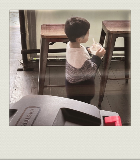 OKINAWA-PH-202012-00016