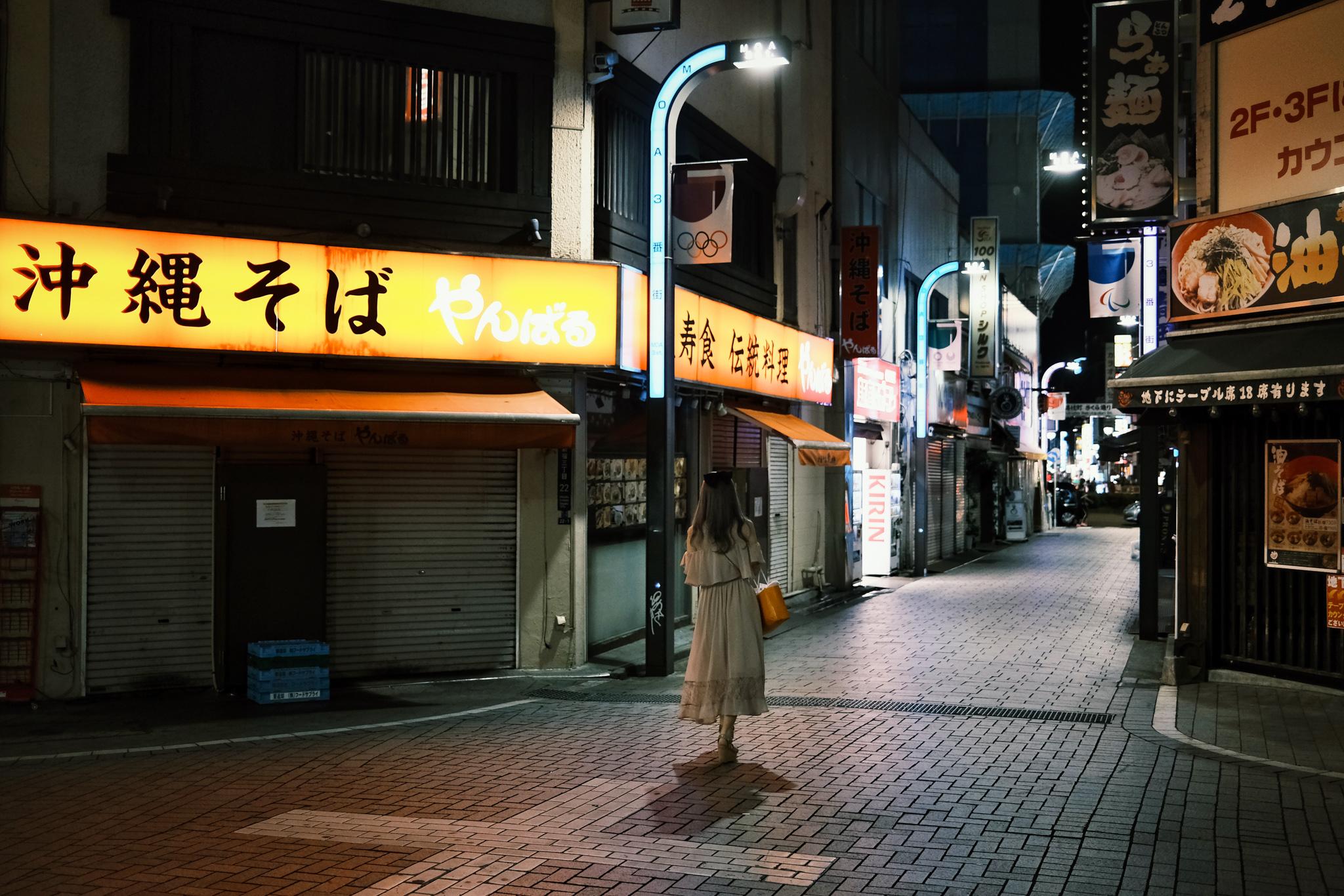 TOKYO-202108-00028-LF