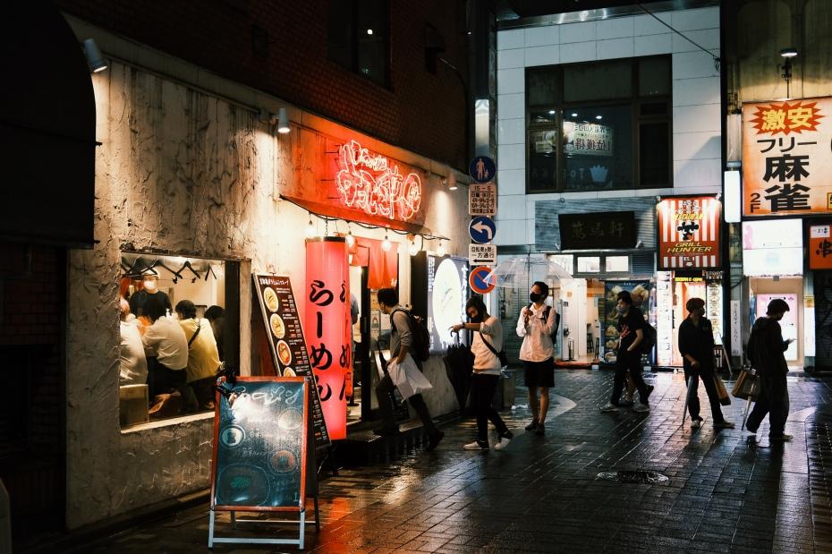 TOKYO-202108-00070-LF
